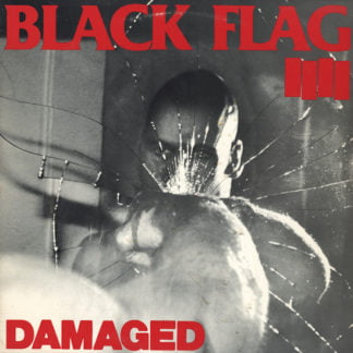 blackflag_damaged