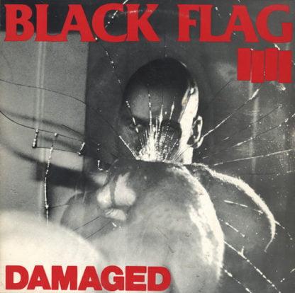 blackflag_damaged