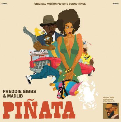 Pinata The 1974 Version (Rsd 2020)