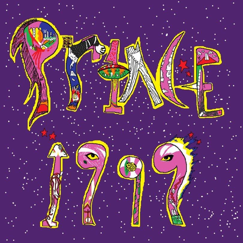 1999-Prince-