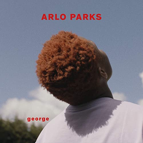 Arlo Parks - George