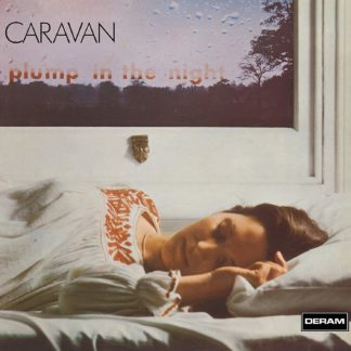 Caravan - For Girls Who Grow Plump