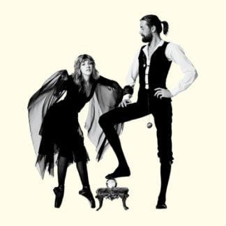 Fleetwood Mac - The Alternate Rumours (Rsd 2020)