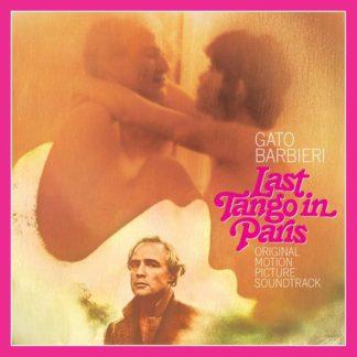 Gato Barbieri - Ultimo Tango A Parigi (Rsd 2020)