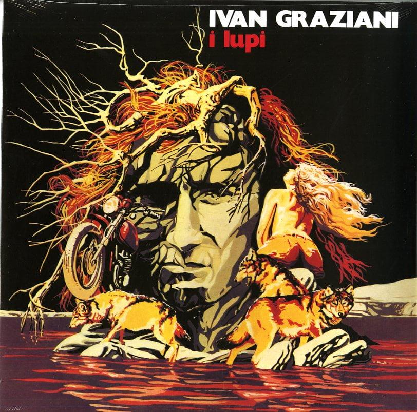 van-Graziani-I-Lupi
