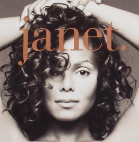 Janet-Jackson-Janet.