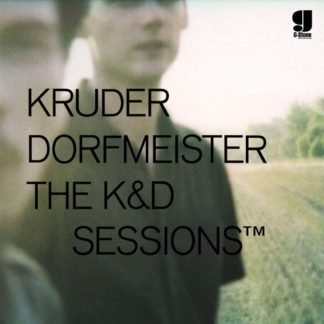 KRUDER-DORFMEISTER-–-KD-SESSION.