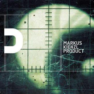 Markus Kienzl – Product