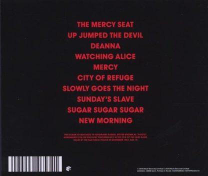 Nick-Cave-Tender-Prey-retro-cover