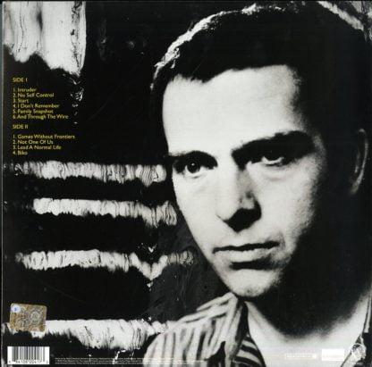 Peter-Gabriel-Peter-Gabriel-III-Melt-retro-cover-album