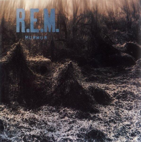 R.E.M. - Murmur