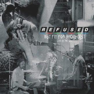 Refused RSD2020