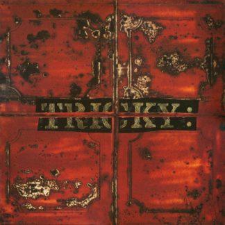 Tricky - Maxinequay