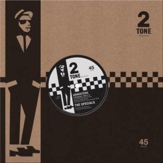 """The Specials - Dubs (Rsd 2020 10"""" Vinyl)"""