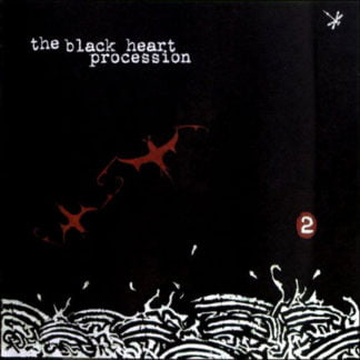 Black Heart Procession - 2