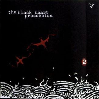 Black Heart Procession - 2