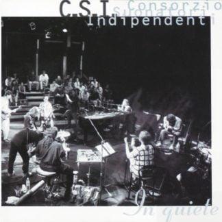 C.S.I. - In Quiete
