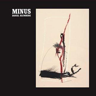 Daniel Blumberg - Minus