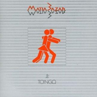Matia Bazar - Tango