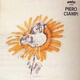 Piero Ciampi - Piero Ciampi