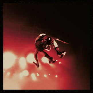 Salmo - Playlist Live cd