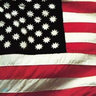 Sly & The Family Stone - There'S A Riot Goin'On