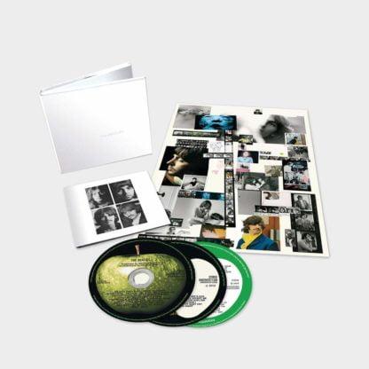 The Beatles - White Album 1