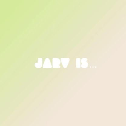 Jarv Is